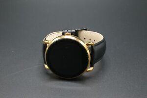 Fossil DW2B Rose Gold Gen 2 Smart Watch R4 Women Smart Watch