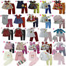 New Carter's Gymboree Laura Ashley Baby Girls Outfit Size 3 6 9 12 18 24 months