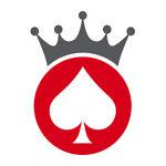 Capital Playing Card Company