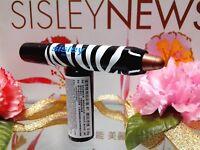 Sisley Phyto Eye Twist *Eyeshadow*☾#1 Dazzling Champagne☽◆☾0.9g☽◆☾H/ *29% OUT!*☽