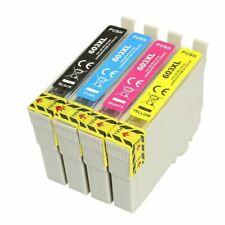 Epson compatible 603XL Ink Cartridge for 4105 XP210 XP3100 XP3105 XP4100 XP2105
