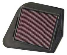 K&N Sport Luftfilter 33-2251 CADILLAC CTS 2003-2007