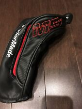 Taylormade M5 Fairway Wood Head Cover