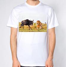 Nuevo León ñus V T-Shirt