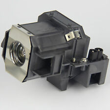 ELPLP35/ V13H010L35  Lamp with Housing for EPSON Projectors EMP-TW520