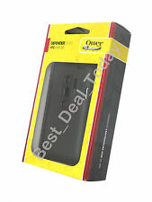 OTTERBOX DEFENDER SERIES RUGGED CASE COVER W/CLIP HOLSTER FOR HTC EVO 3D SPRINT