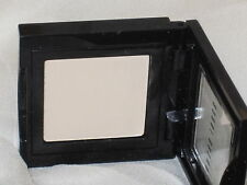 NEW Bobbi Brown Full size matte BONE #2 shadow, DISCONTINUED, NO BOX
