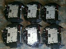 iRobot Roomba Chassis   500 600 Series *Lot of 6 Chassis*