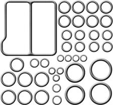 A/C System O-Ring Seals Oring - Rapid Seal Repair Kit MT2683, RS2683, 801824