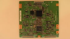 "Samsung 46"" UN46EH5000 35-D077053 LED/LCD T-Con Timing Board Unit"