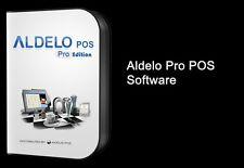 ALDELO POS PRO Restaurant POS Software