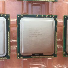 Intel Core i7-920 2,66GHz Socket 1366 / 4-Core Procesador SLBEJ SLBCH