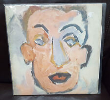Bob Dylan Self Portrait Pop Music Vinyl C2X 30050 Columbia CBS 1970