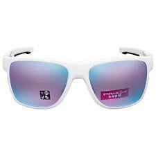 Oakley Crossrange XL Prizm Snow Sapphire Iridium Sunglasses