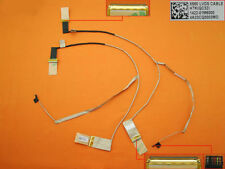 Asus A550 D551 R510 X550 X550C X550L & X550VA LCD LED Screen Cable 1422-01M6000