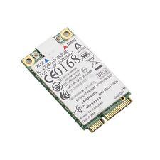 ThinkPad GOBI2000 3G WWAN WCDMA CARD FRU:60Y3263 For IBM X201 S201s X201T W510