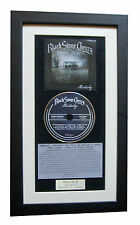 BLACK STONE CHERRY Kentucky CLASSIC CD Album QUALITY FRAMED+EXPRESS GLOBAL SHIP