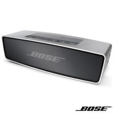 Bose® SoundLink® Mini Bluetooth® Speaker