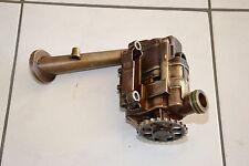 Mercedes W220 S600 W215 CL600 Motor Ölpumpe Öl Pumpe Oil Pump A 1371810201
