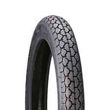 Duro HF319 Front or Rear Motorcycle Tire Size: 3.00-17