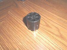 Cylinder 38 Cal for RG Model 63 Revolver
