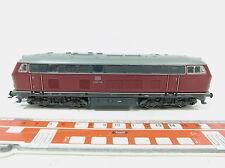 AK76-1# Märklin H0/AC/Digital Diesellokomotive V 160 029 DB aus 29845 Sound