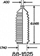 EMPI 88-1525K Bellows Kit