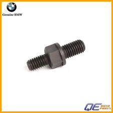 Cylinder Head Valve Cover Stud For: BMW E34 E36 E39 E46 Z3 E53 X5 E60 E83 X3 Z4