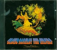 Paul Kantner - Blows Against The Empire (Jefferson Starfish) Cd Perfetto