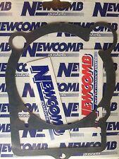 Newcomb Base Gasket Yamaha YFZ350 Big Bore |N12-4176B