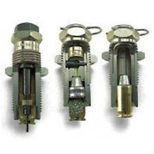 DILLON CARBIDE 9mm 3 DIE SET (DP14406) NIB