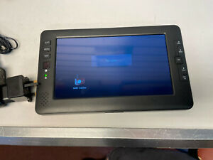TFT LCD COLOUR TELEVISION UNBRANDED