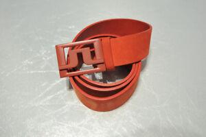 """Mens J.LINDEBERG Leather Belt - size 100 - 36-37"""""""