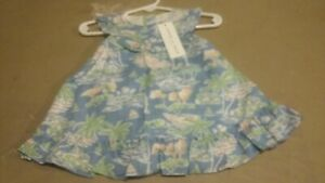 Girls Janie & Jack Outfit Size 3-6 Months NWT