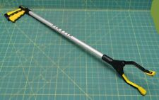 "32"" Pik-Stik Pick-Up Lockable Grabber Helper Tool"