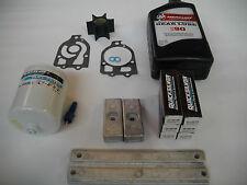 MERCURY SERVICE KIT EFI 2 STROKE 150 175 200 HP (NON 3.0L) OUTBOARD