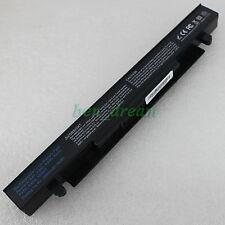 4Cell A41-X550A Battery Asus X550 X550B X550C X550CA X550CC X550V X550VC X550D