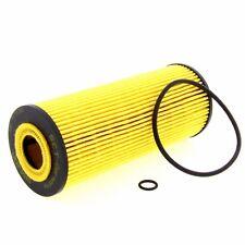 SCT Ölfilter SH420P Filter Motorfilter Servicefilter Patronenfilter Dichtung