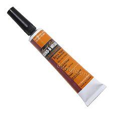 Liquid Gold BOND-A-WEAV Extra Super Adhesive Glue for Extensions 0.5 fl. oz