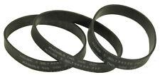 Hoover Elite Belt 3/pack 38528-040