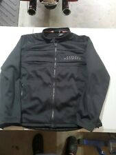 Harley-Davidson Men's Precision Soft Shell Jacket Black - 98514-12VM