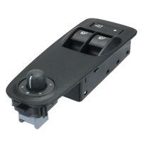 Electric Power Window Switch For PEUGEOT CITROEN BOXER DUCATO FIAT #735487419