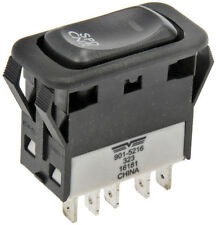 FREIGHTLINER CENTURY CLASS COLUMBIA CRUISE CONTROL ON/OFF ON OFF SWITCH 901-5216