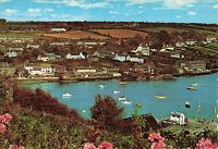 Rare Vintage Lovely Postcard - Kinsale, Co. Cork -  Ireland Unposted.