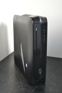 DELL ALIENWARE X51 R3 i7 6700 SSD 3TB 16GB HDMi BLUETOOTH GTX960 COMPUTER