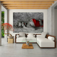 Fototapete Vlies Tapete New York Hollywood Star Film Sex Symbol Marilyn Monroe