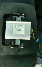Honda Odyssey Pilot AC Inverter Amplifier Switch 38500-S9V-A01 Factory OEM