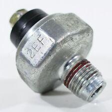 SUZUKI GSX-R 1000 k3 k4 WVBZ la pressione dell'olio Interruttore oeldruckschalter la pressione dell'olio sensore