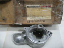 NOS Genuine Ford 68 69 70 Lincoln Starter Housing C8VY-11130-B C9AF-11130