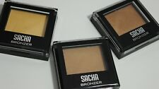 Sacha Cosmetics -Bewitched, Bedazzled, Bejewelled- Bronzer and Highlighter